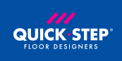 Quick-Step Floor designers