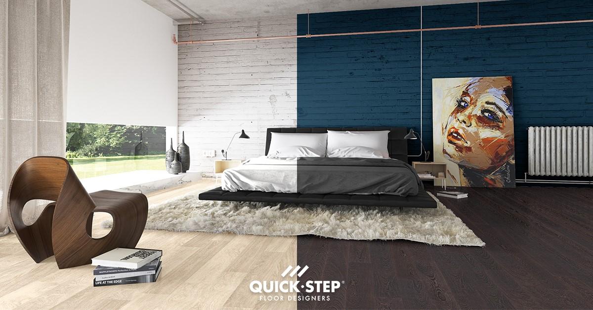 Tipps und Tricks für Innenräume | Laminat-, Holz- und Vinylböden