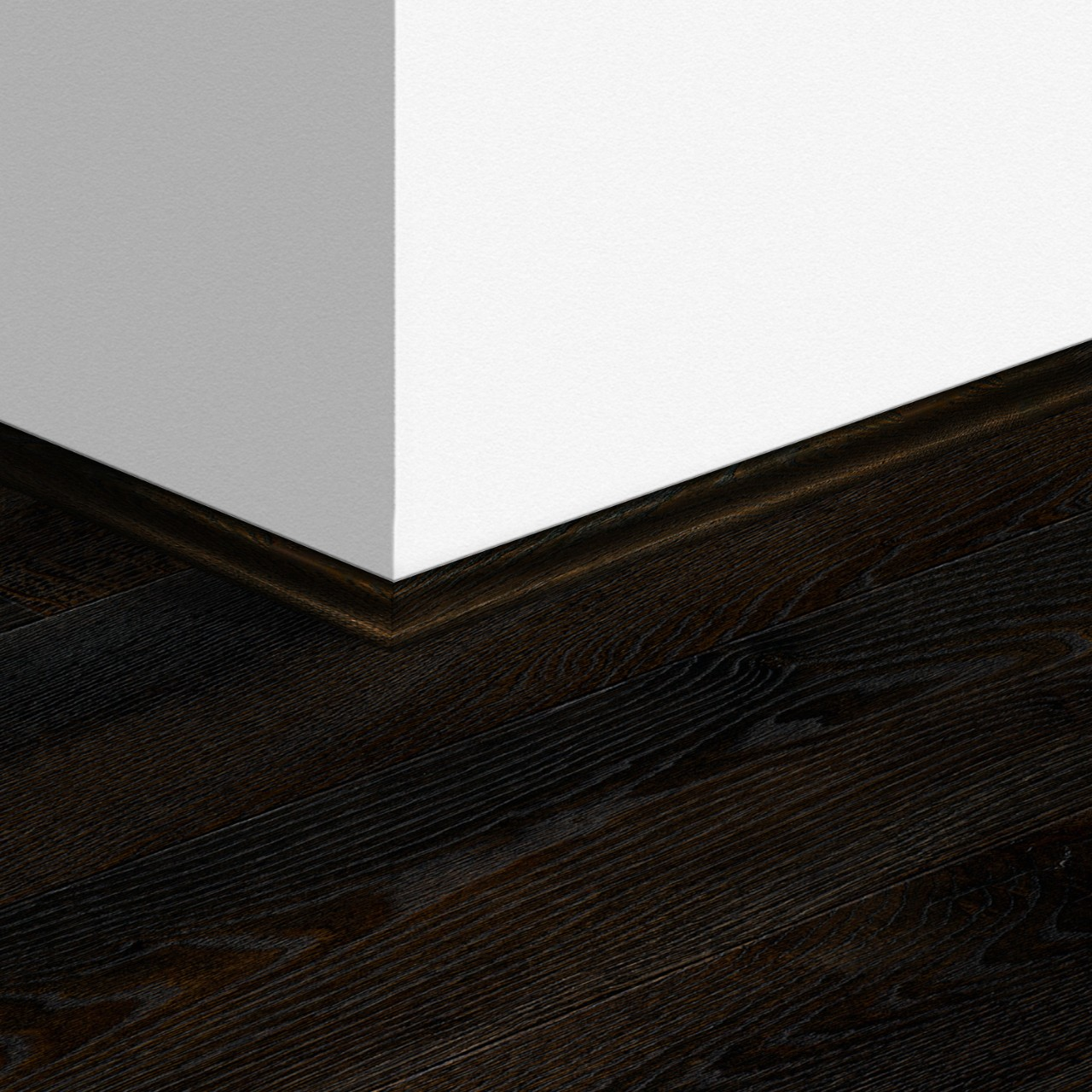 QSWSCOT Parquet Accessories Scotia (matching colour) QSWSCOT03889