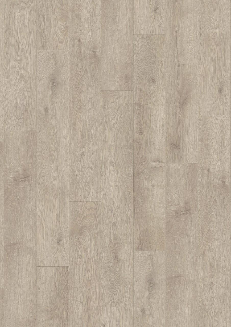 Bagp40133 parel eik bruingrijs stijlvolle laminaat parket en vinylvloeren - Balances parket ...