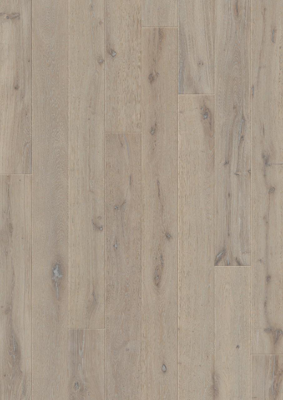 Com3899 abendd mmerung eiche ge lt laminat holz und for Boden eiche geolt