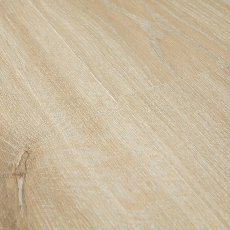 Beige Creo Laminat Eiche Tennessee hell CR3179
