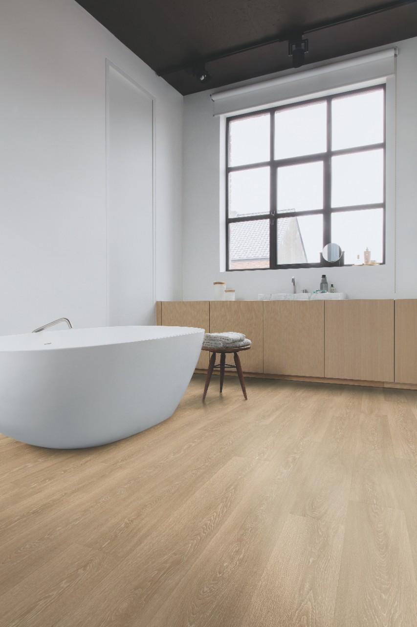 suelos de quick step. Black Bedroom Furniture Sets. Home Design Ideas