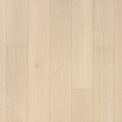 White Castello Hardwood Polar oak matt CAS1340S