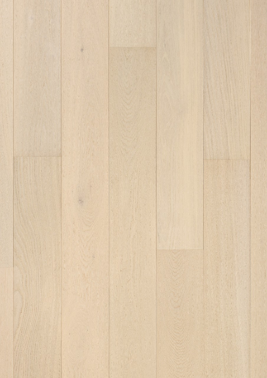Blanco Castello Parquet Roble polar mate CAS1340S