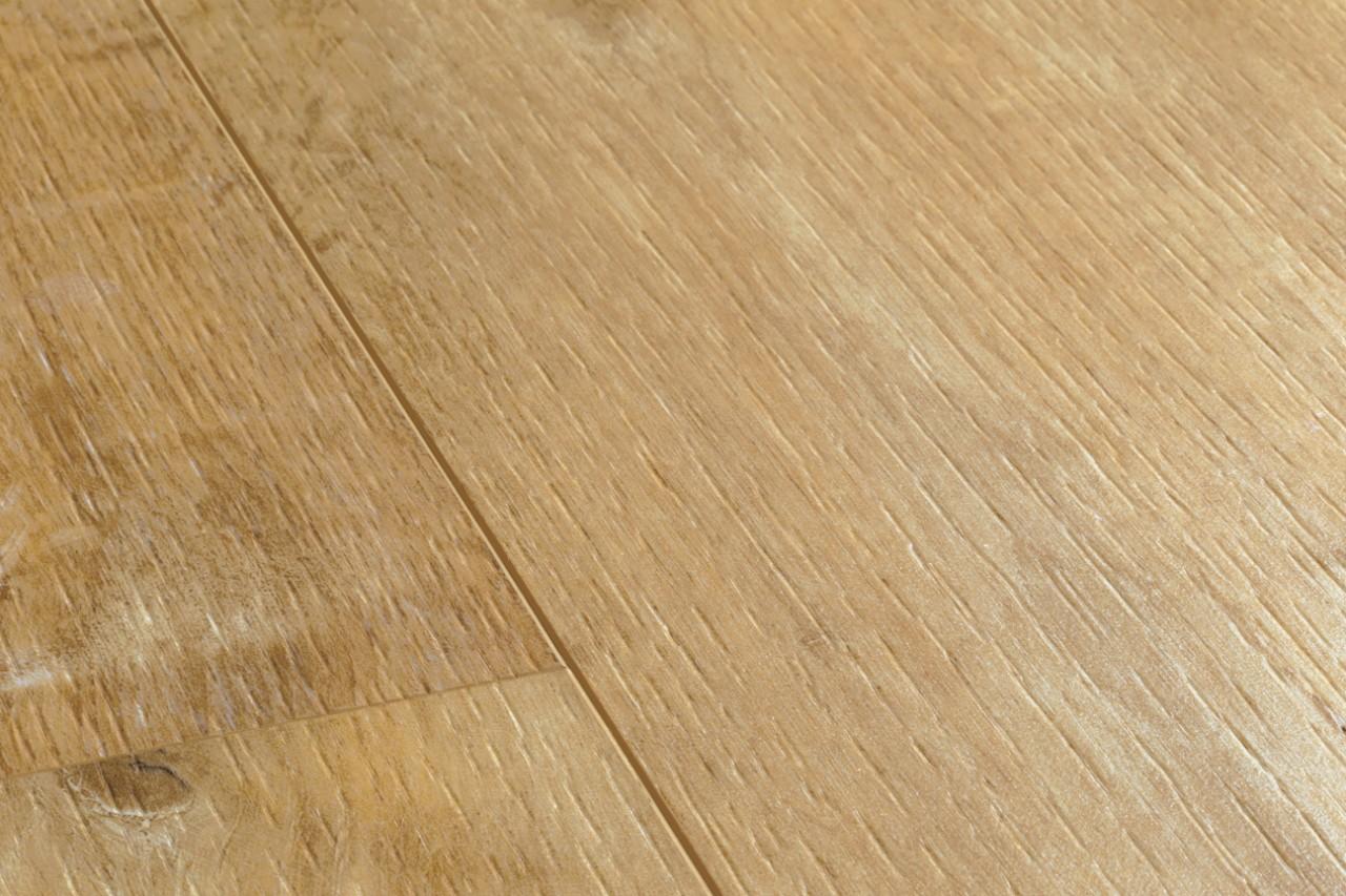 Bacl40039 roble ca n natural suelos de laminado - Suelos de roble ...