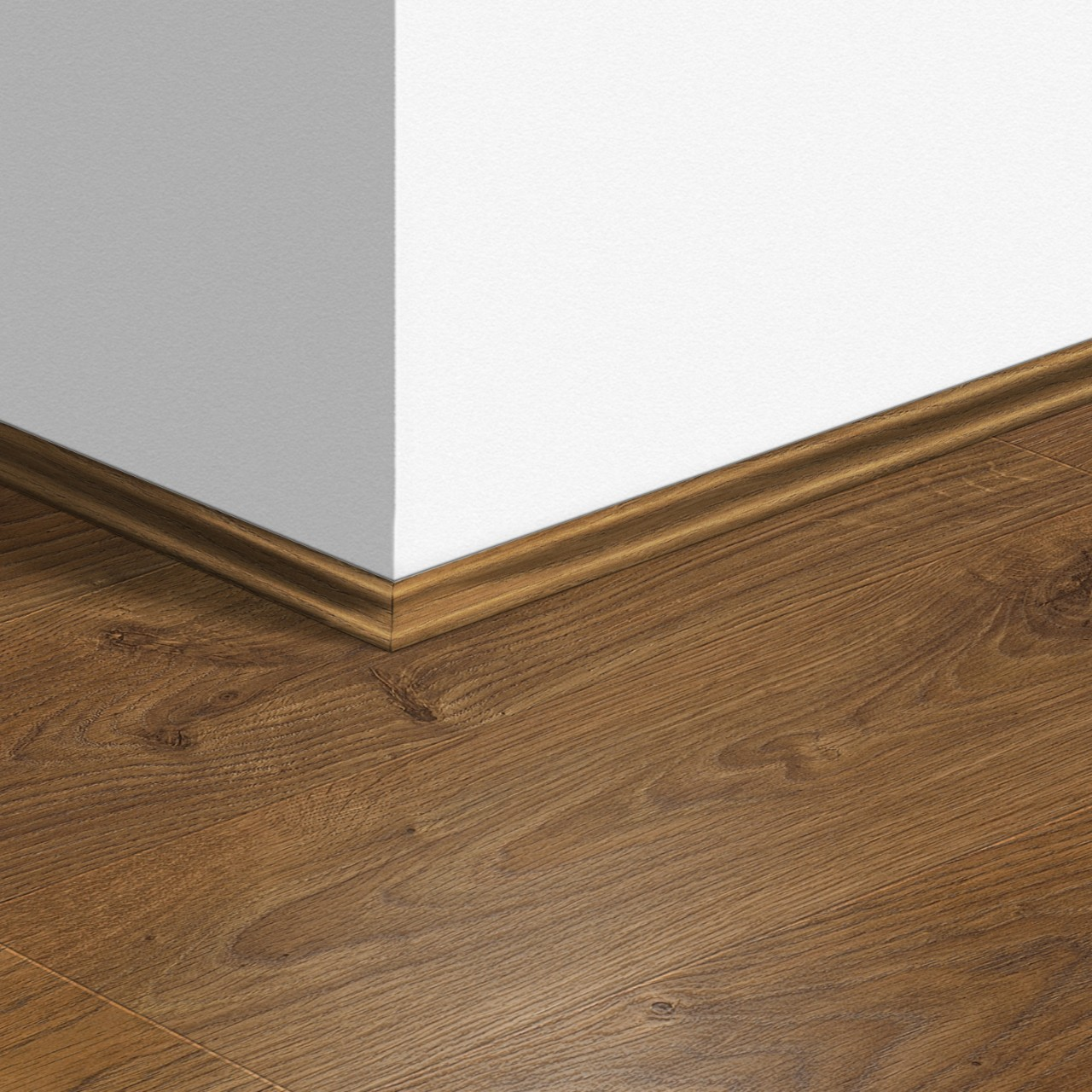 QSSCOT Laminate Accessories White oak medium QSSCOT01492
