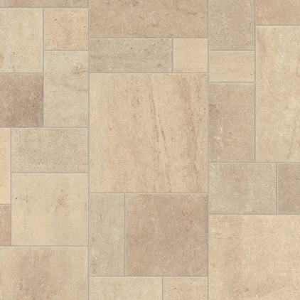 Beige Exquisa Laminate Ceramic light EXQ1554