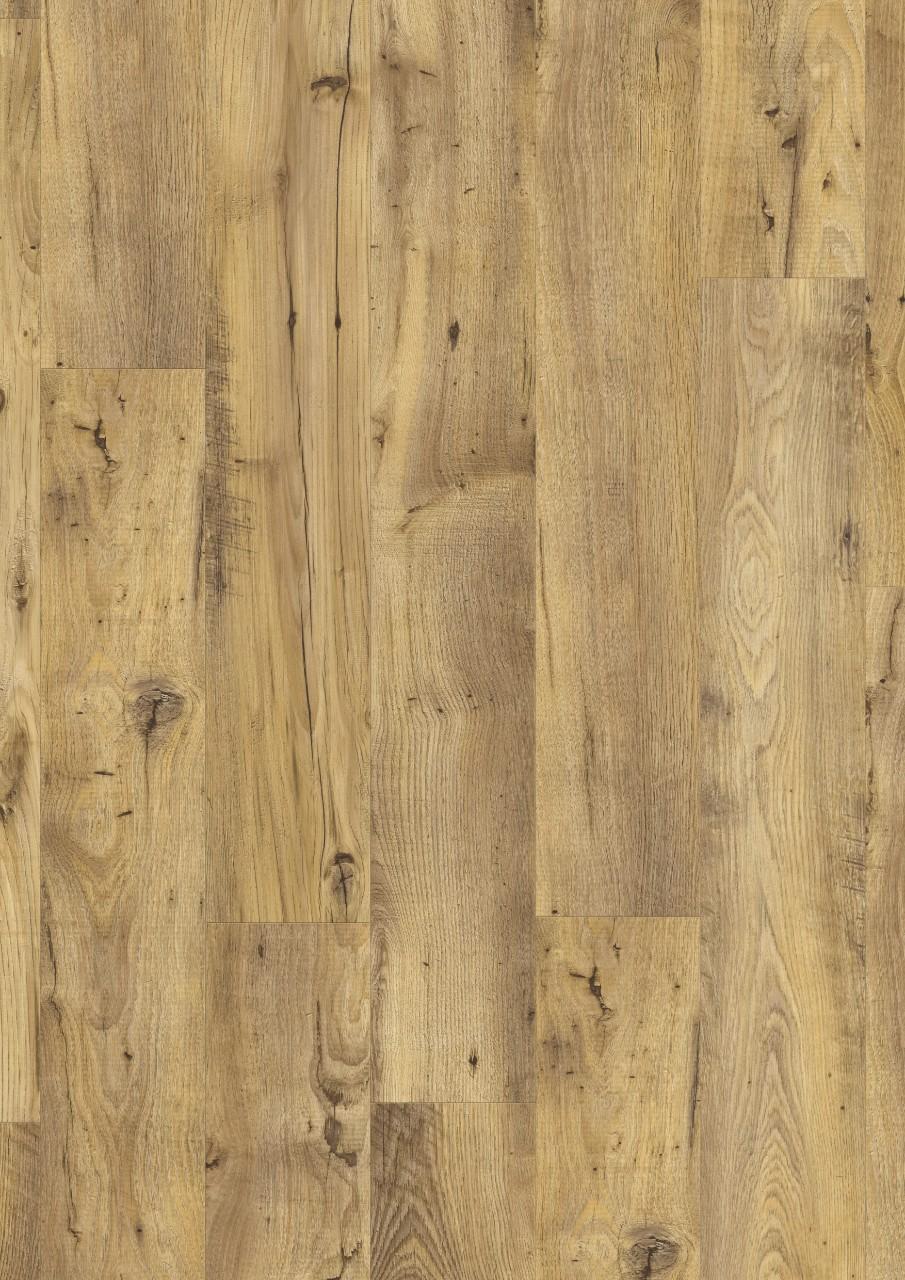 bacl40029 kastanie vintage natur laminat holz und. Black Bedroom Furniture Sets. Home Design Ideas