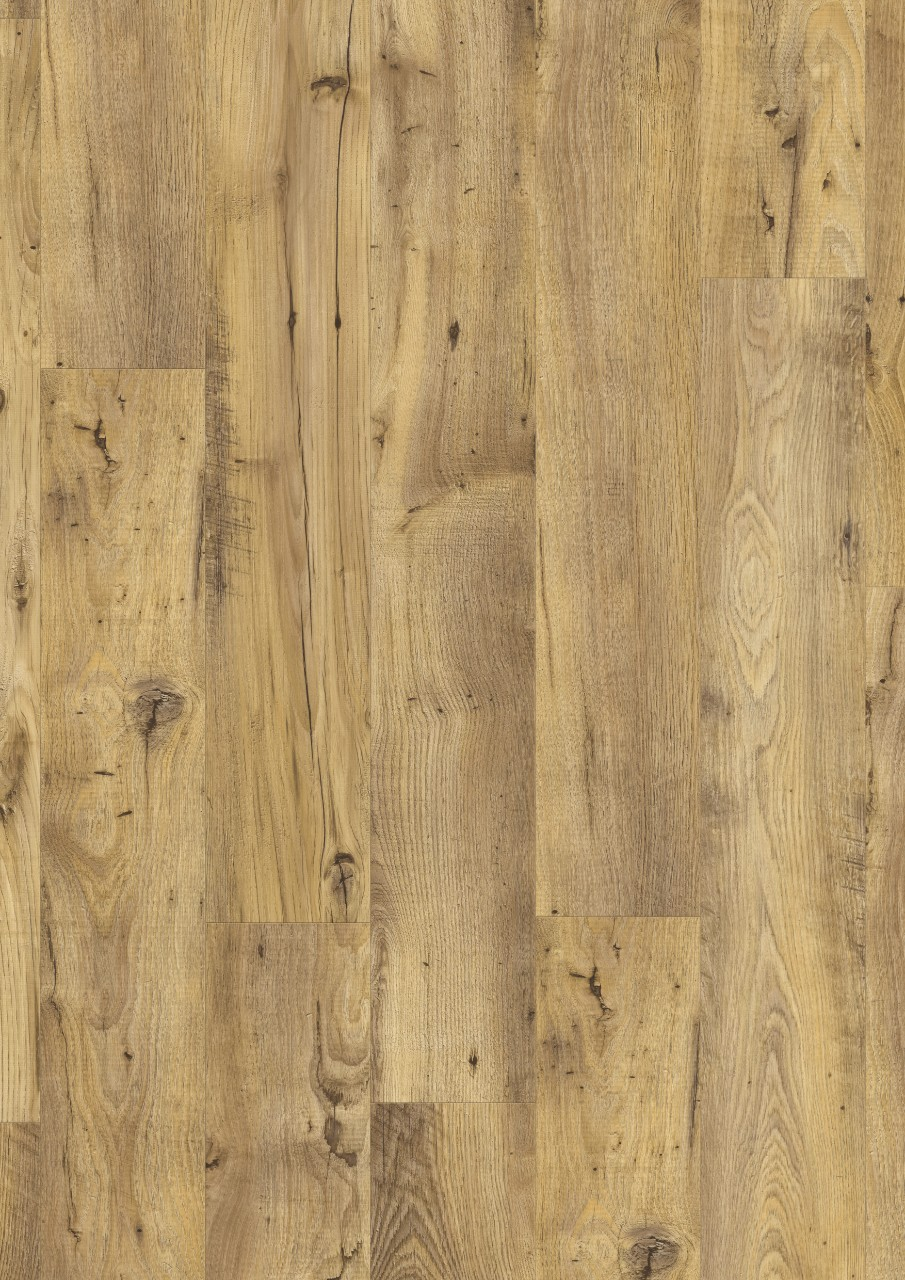 Bacl40029 vintage chestnut natural beautiful laminate for Quick step flooring ireland