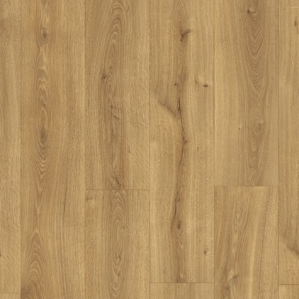 Naturel Majestic Laminaat Woestijn eik warm naturel MJ3551