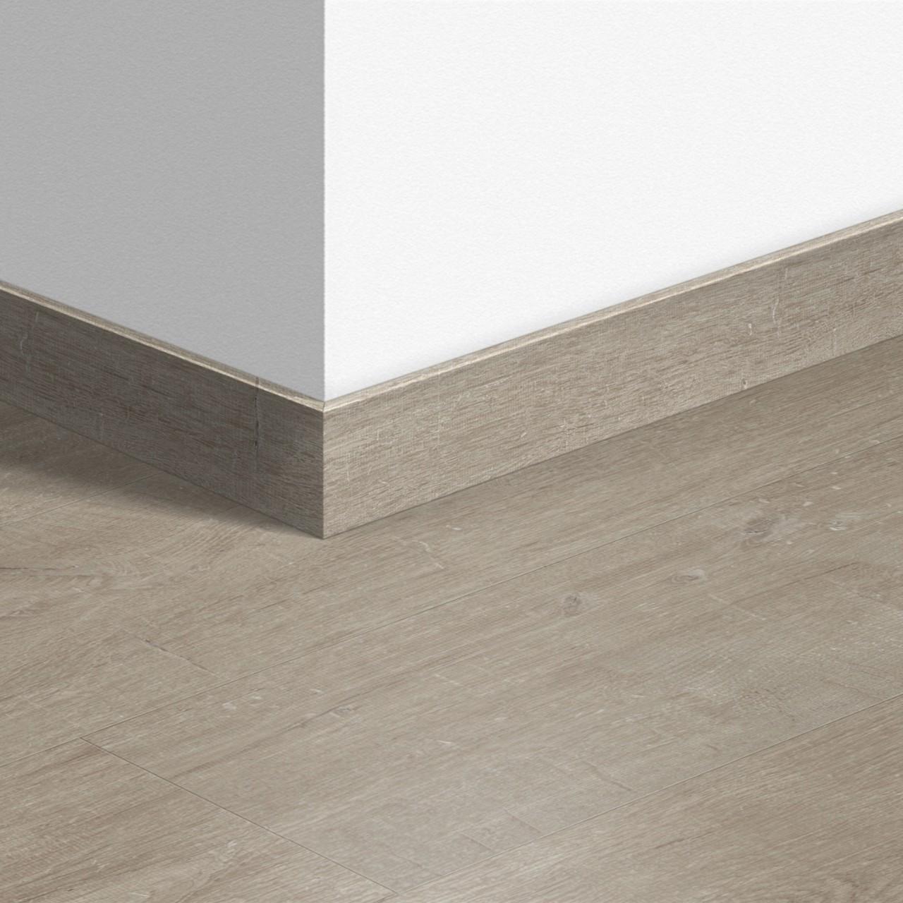 Pucl40105 Cotton Oak Warm Grey Quick Step Co Uk