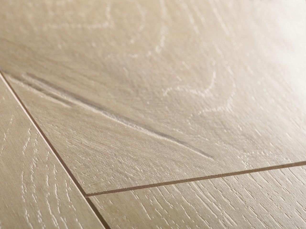 lpu1622 dominicano eiche natur laminat holz und vinylb den. Black Bedroom Furniture Sets. Home Design Ideas