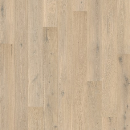 Blanco Compact Parquet Roble blanco Himalaya extra mate COM3098
