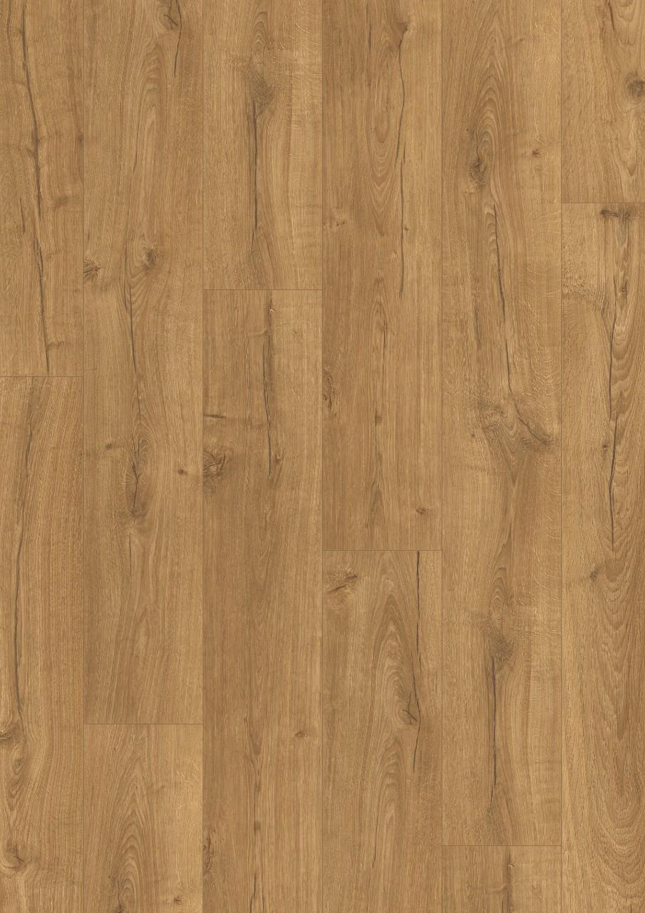 Natural Impressive Laminate Classic Oak Im1848
