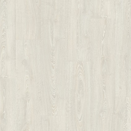 Beige Impressive Ultra Laminate Patina Classic oak light IMU3559