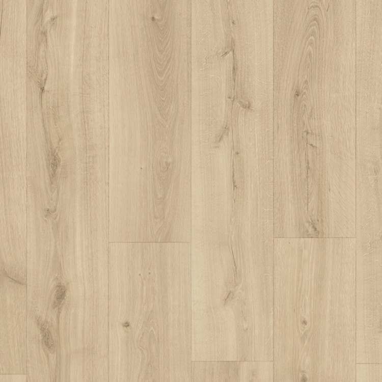 Beige Majestic Laminate Desert Oak Light Natural MJ3550