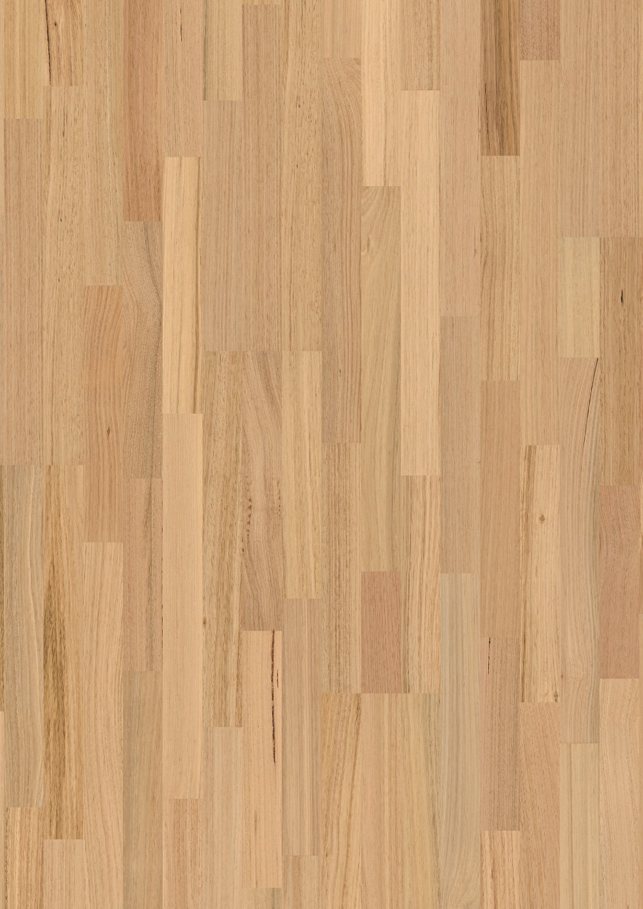 Readyflor Beautiful Laminate Timber Amp Vinyl Floors