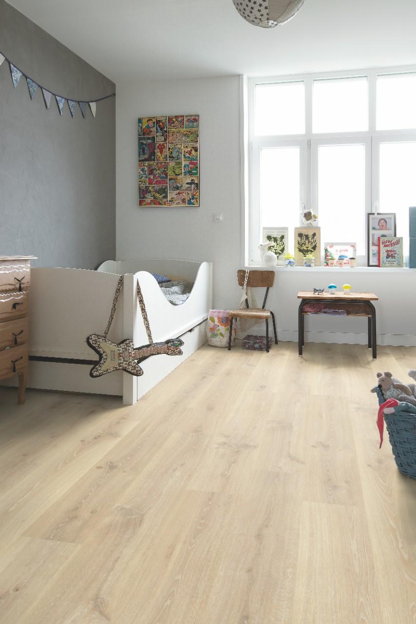 accueil sols stratifi s vinyles et parquets. Black Bedroom Furniture Sets. Home Design Ideas