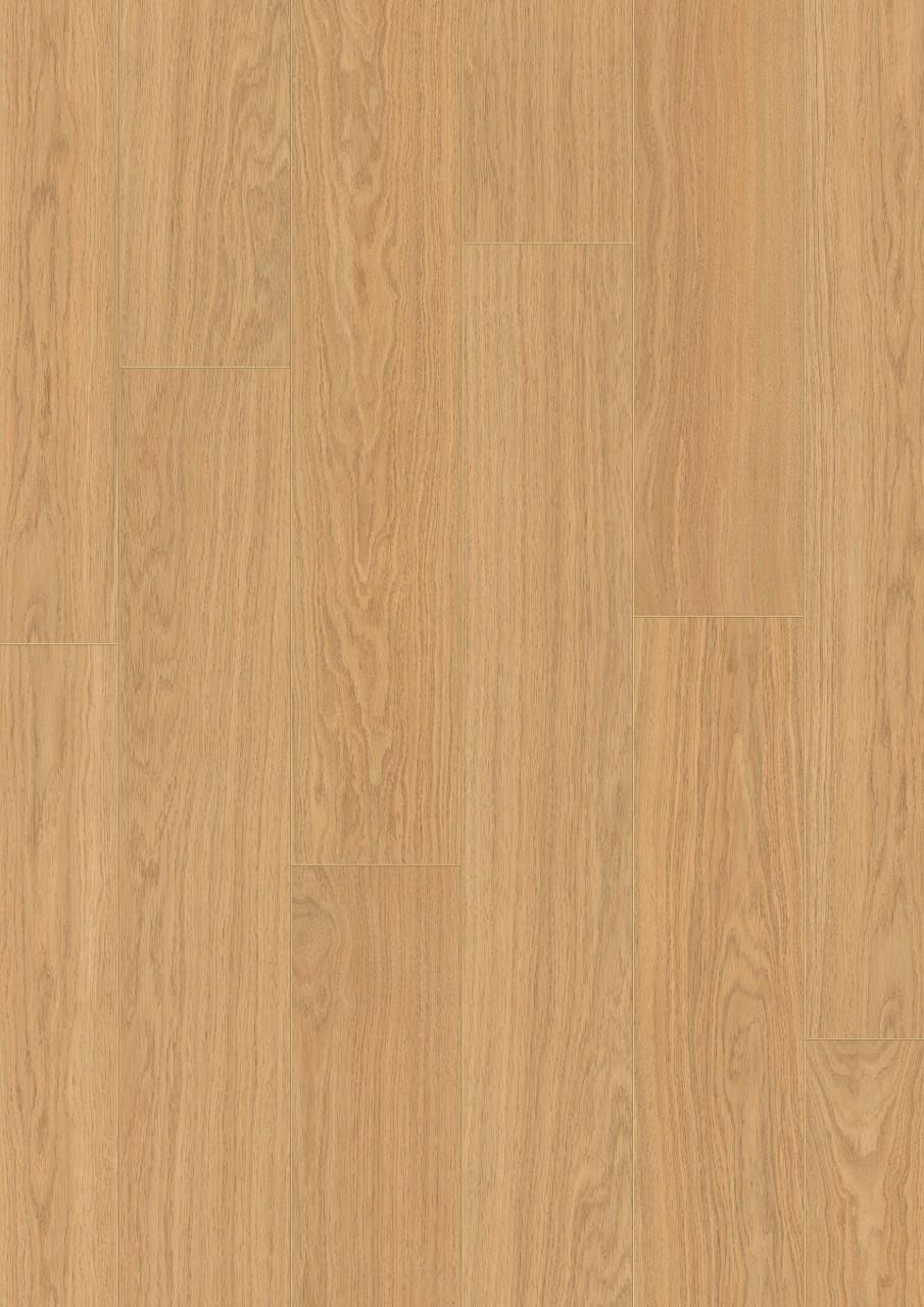 Přírodní Perspective Wide Laminát Dub přírodní olejovaný UFW1539
