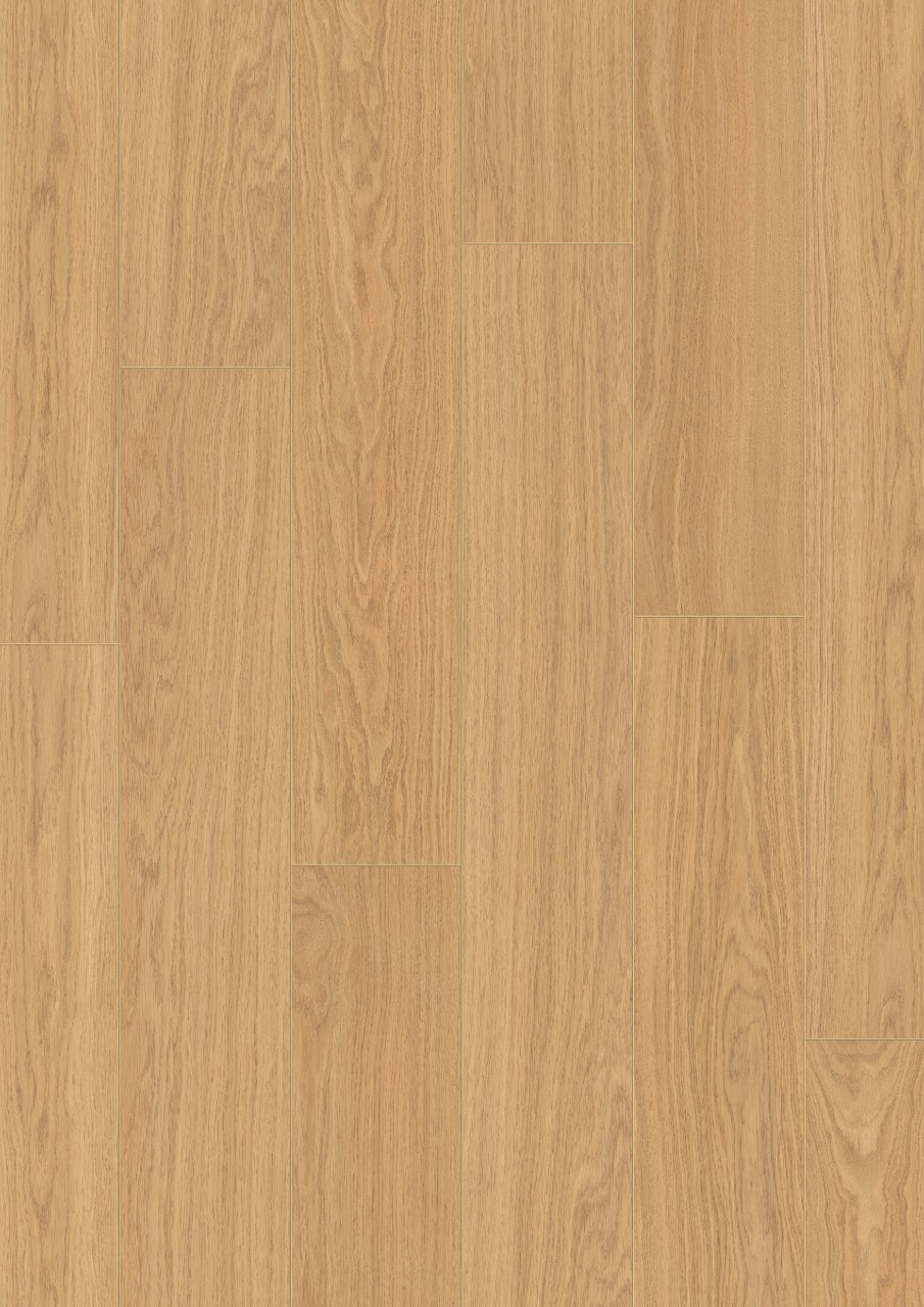 ufw1539 eiche naturge lt laminat holz und vinylb den. Black Bedroom Furniture Sets. Home Design Ideas