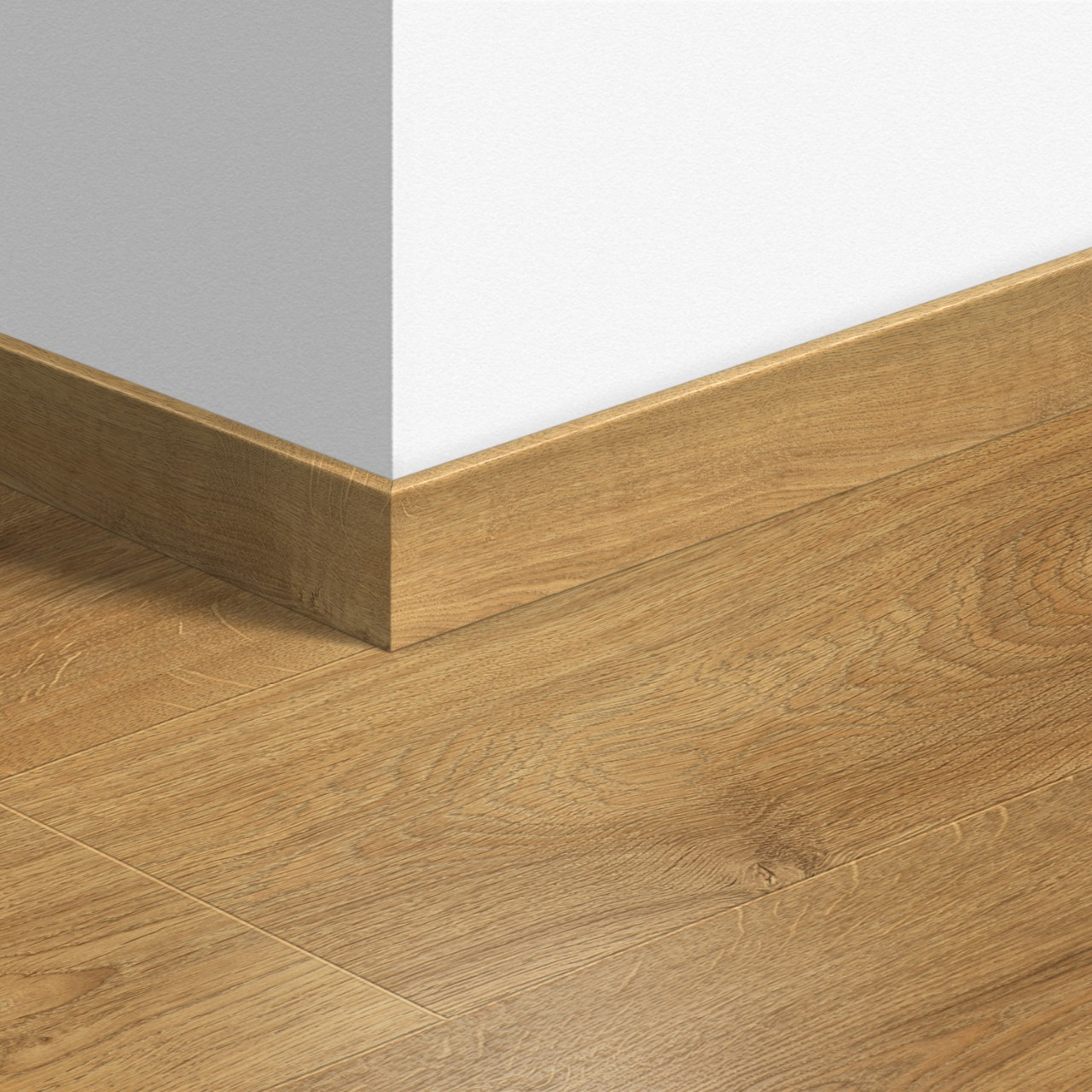 QSSK Laminate Accessories Cambridge oak natural QSSK01662