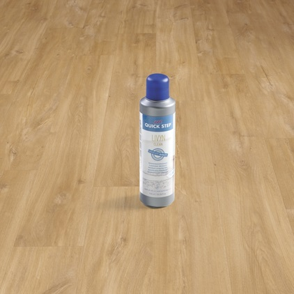 QSVCLEANING750 Vinyl Accessories Livyn Cleaning Product QSVCLEANING750