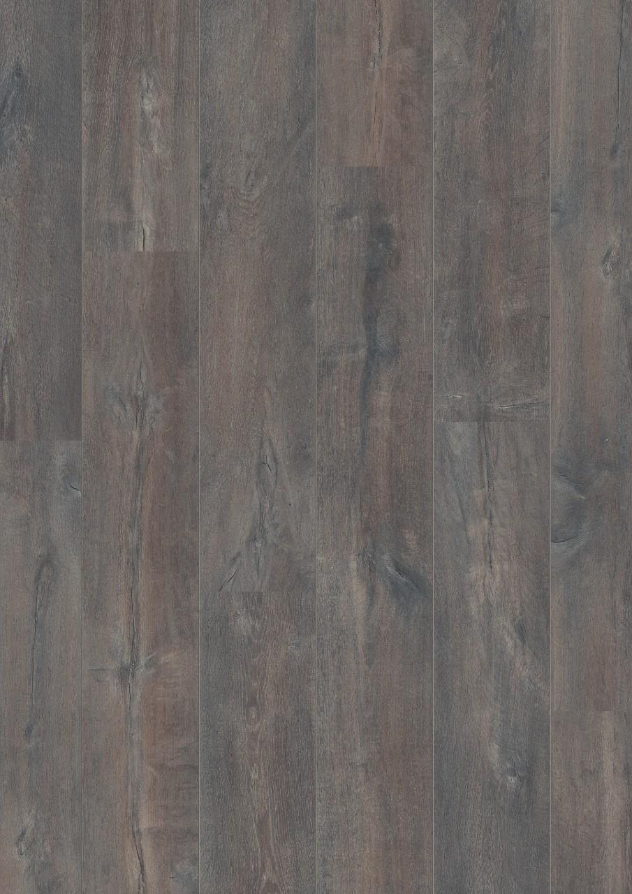 ulw1546 karibische eiche dunkel laminat holz und vinylb den. Black Bedroom Furniture Sets. Home Design Ideas