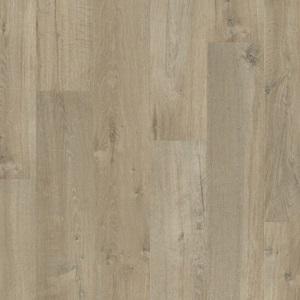 Бежевый Impressive Ламинат Дуб этнический коричневый IM3557