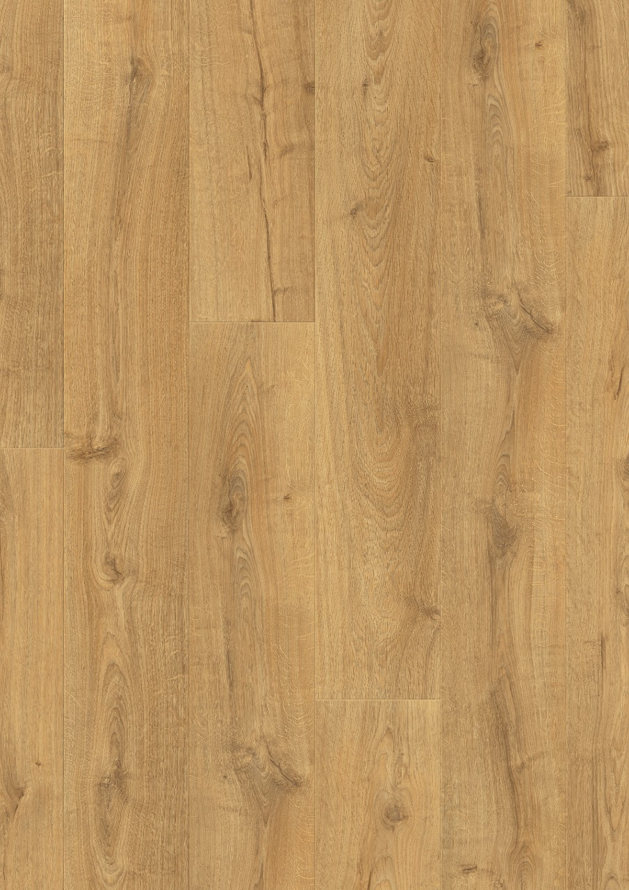Natural Largo Laminate Parchet de stejar Cambridge natural LPU1662