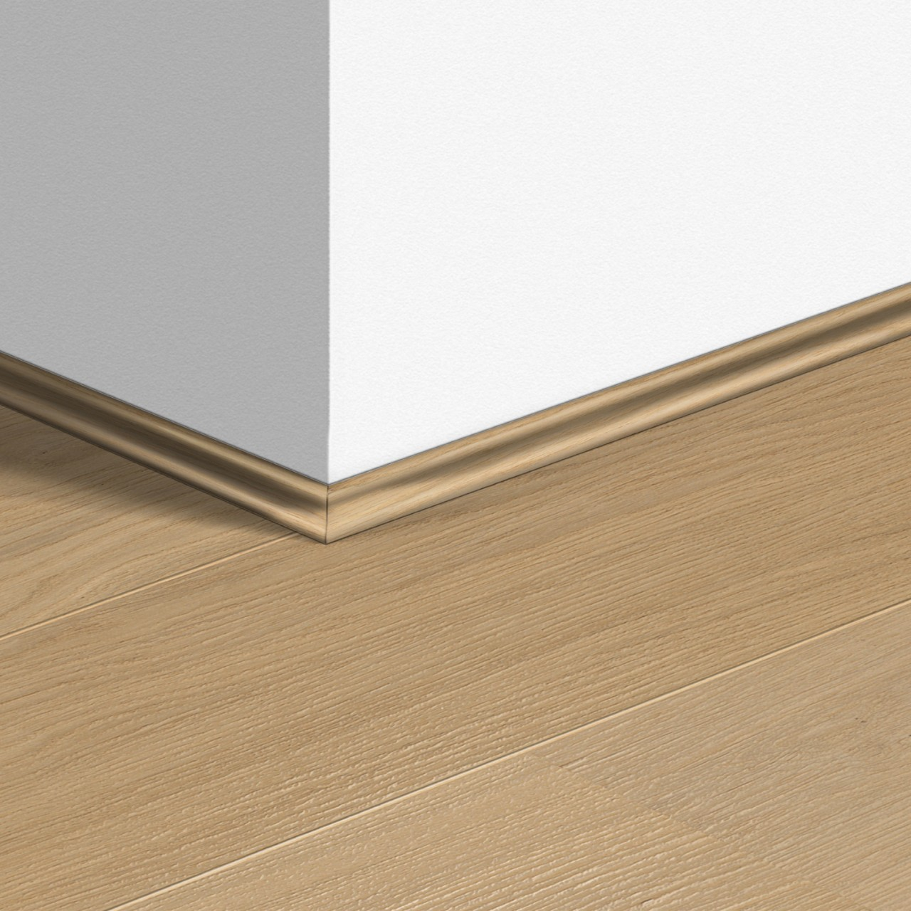 QSWSCOT Parquet Accessories Scotia (matching colour) QSWSCOT01341
