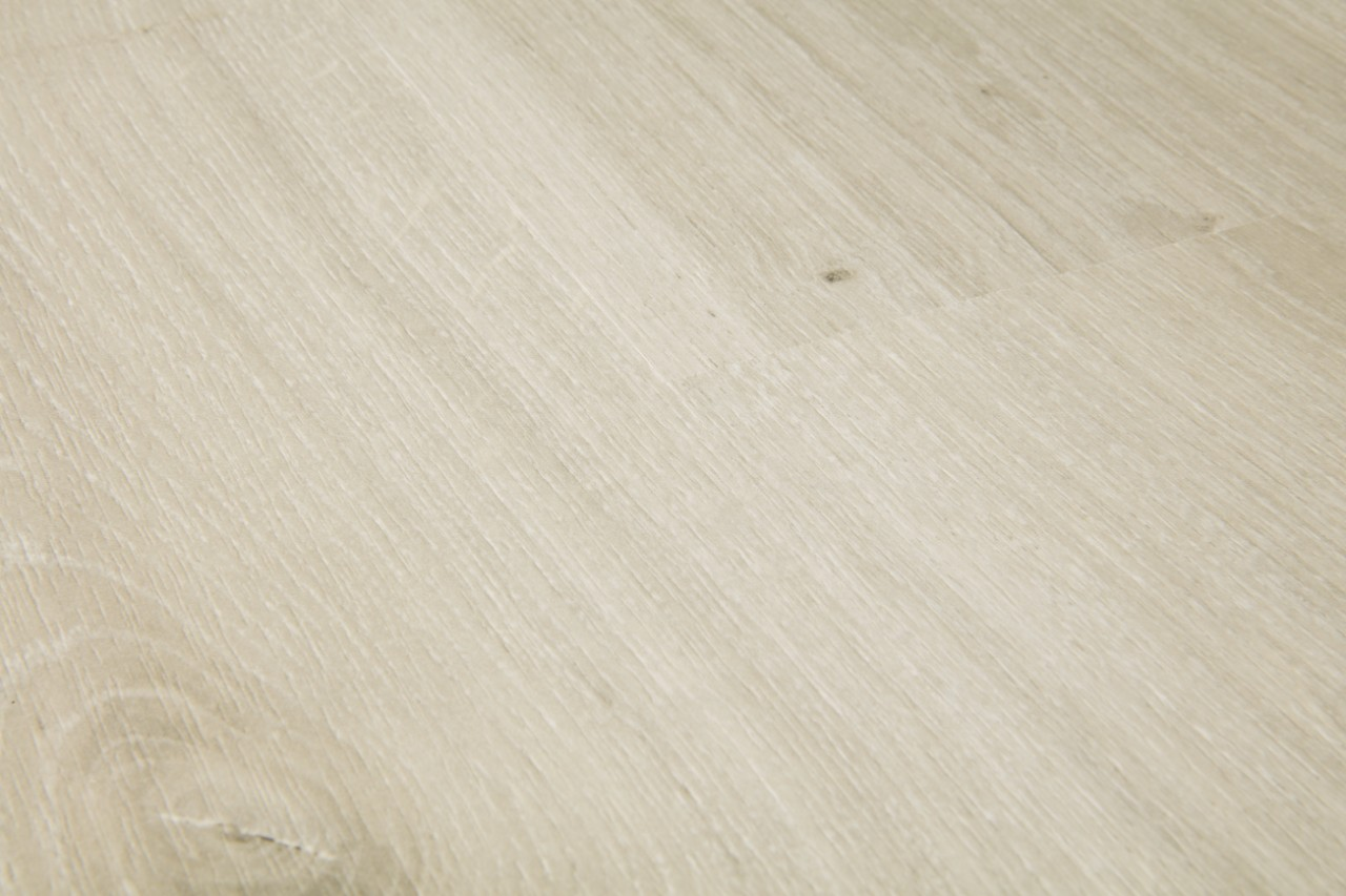 Cr3181 Tennessee Oak Grey Beautiful Laminate Wood