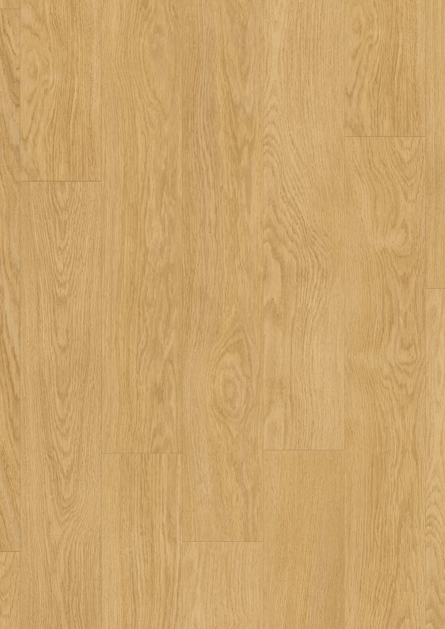 Natural Balance Rigid Click Vinyl Select oak natural RBACL40033
