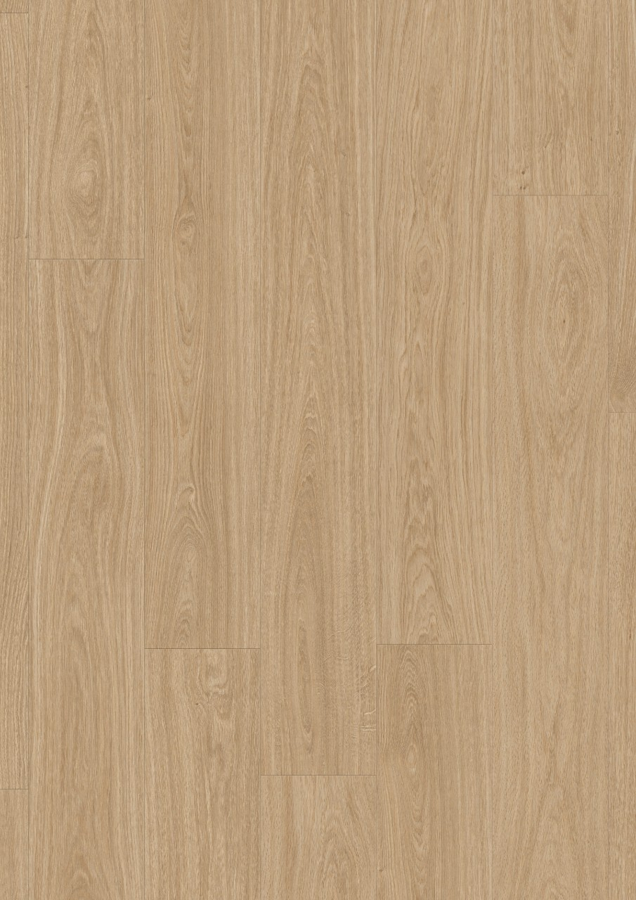 Bacp40021 contemporary oak light natural beautiful for Quick step flooring ireland