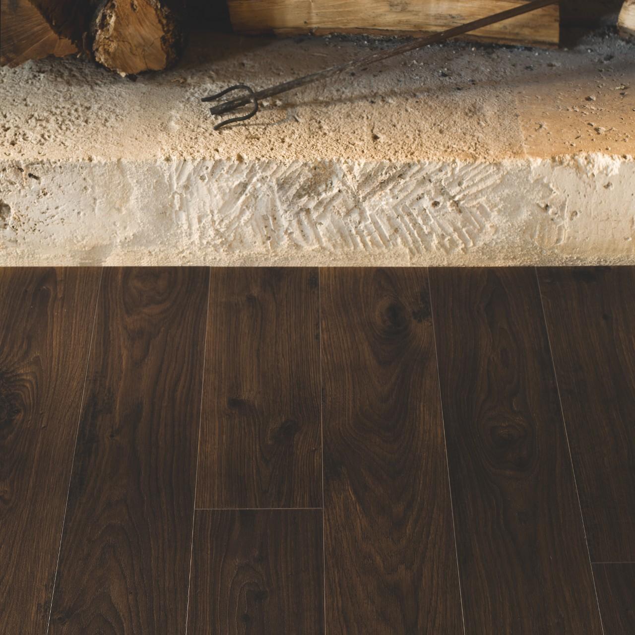 Home Beautiful Laminate Wood Amp Vinyl Floors