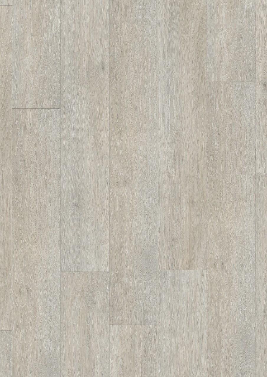 Bacl40052 zijde eik licht stijlvolle laminaat parket en vinylvloeren - Balances parket ...