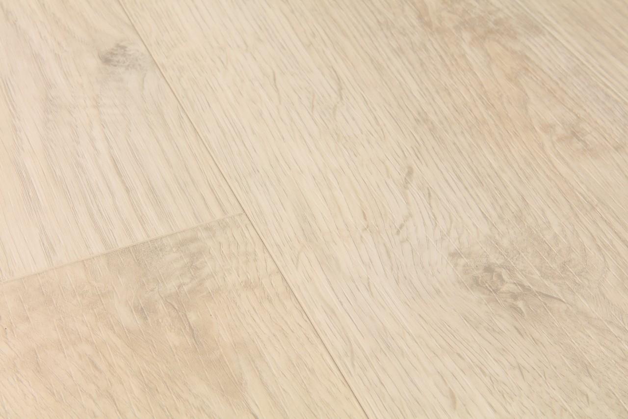 Bacl40131 parel eik beige stijlvolle laminaat parket en vinylvloeren - Balances parket ...