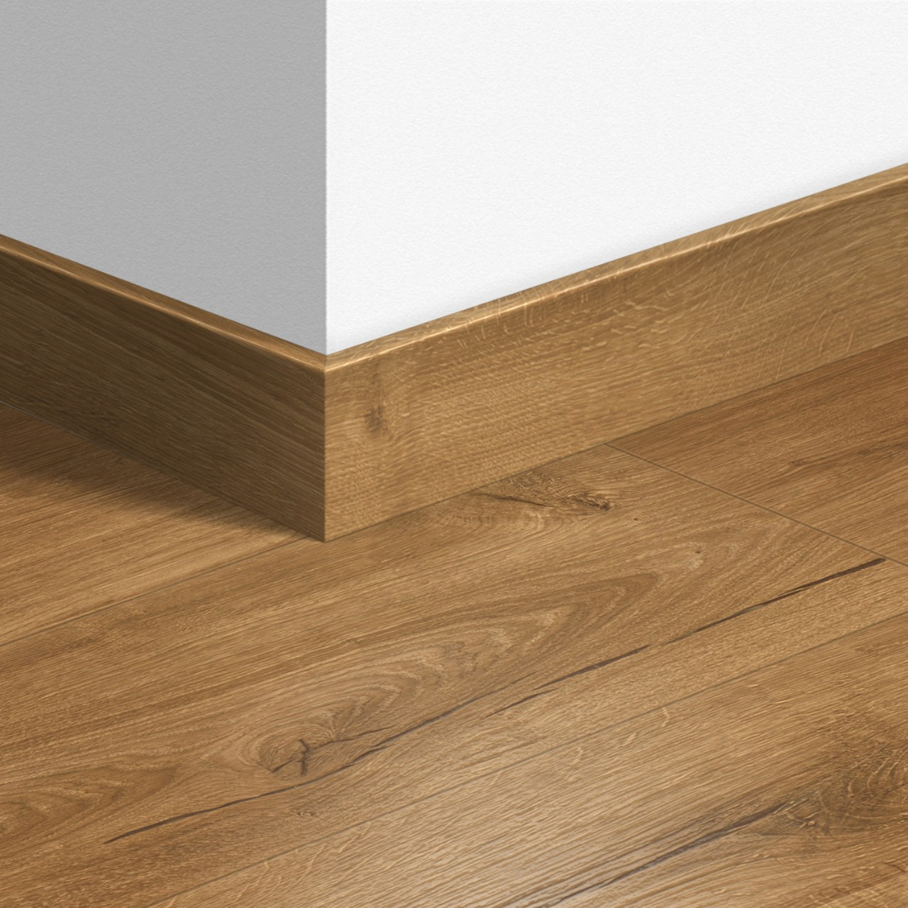 QSPSKR Laminate Accessories Classic oak natural QSPSKR01848