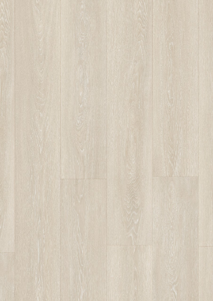 Beige Majestic Laminate Valley Oak Light Beige MJ3554