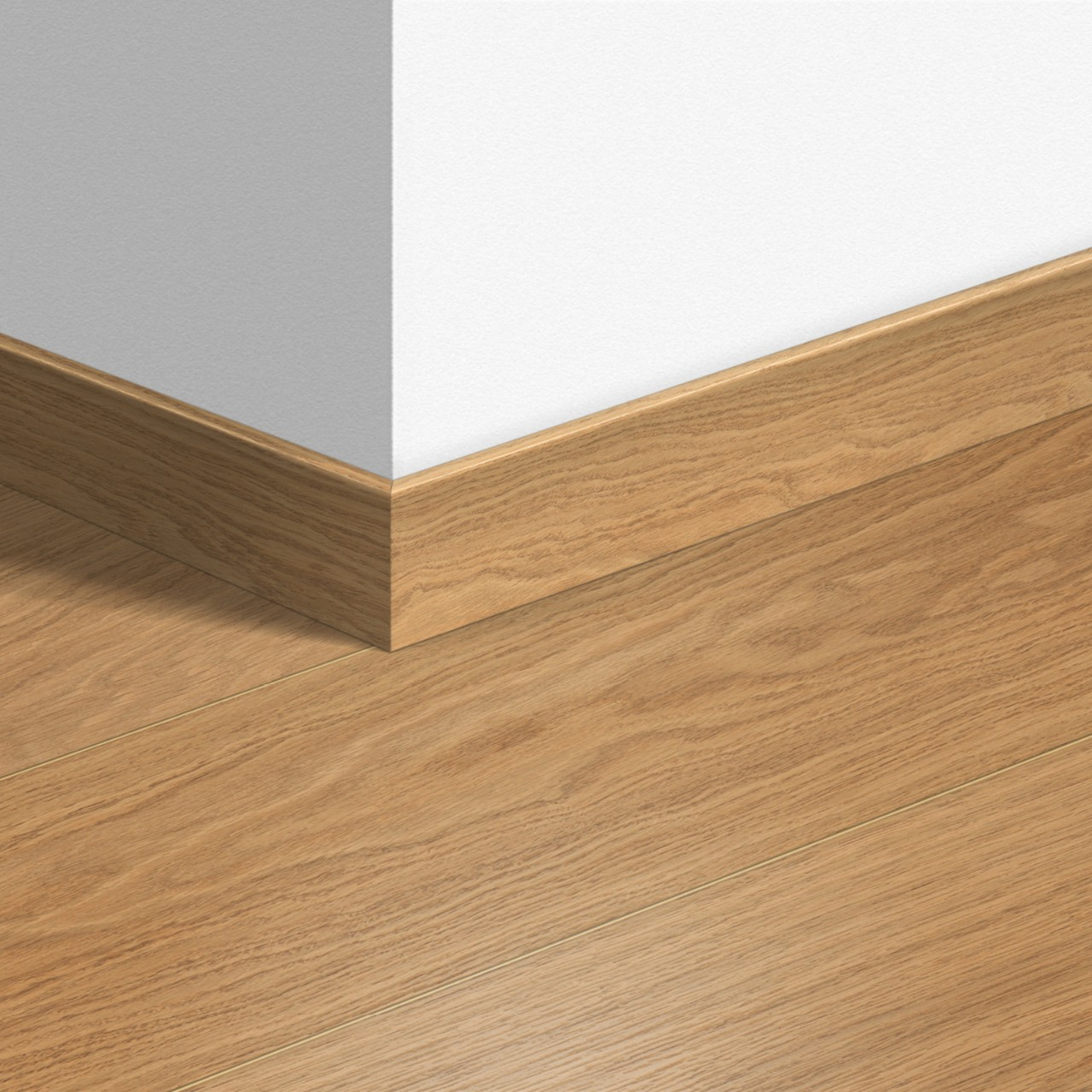 QSSK Laminate Accessories Oak natural oiled QSSK01539