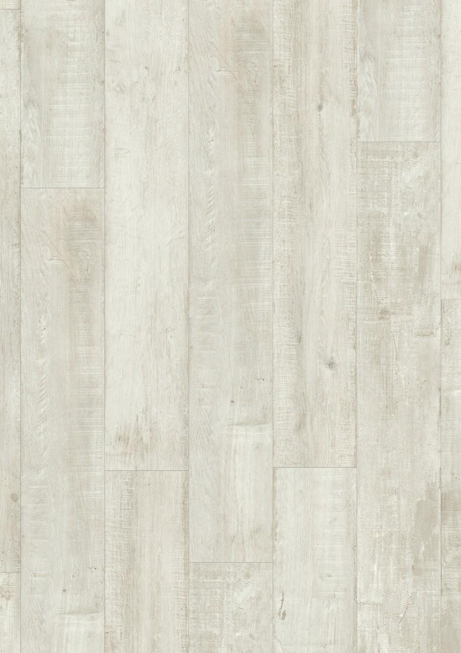 Bacl40040 artisanale planken grijs stijlvolle laminaat parket en vinylvloeren - Balances parket ...