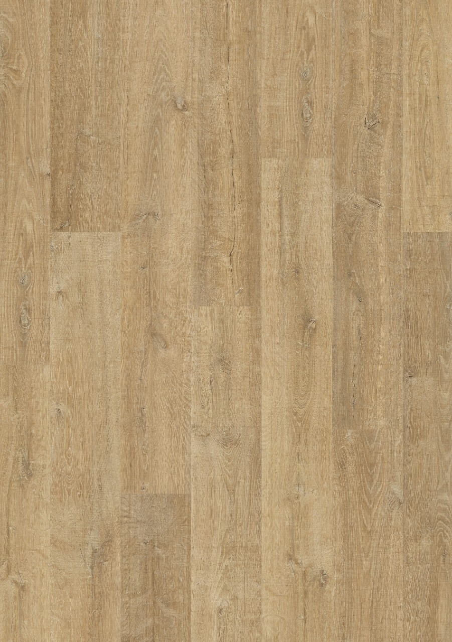 Natural Eligna Laminate Riva oak natural EL3578