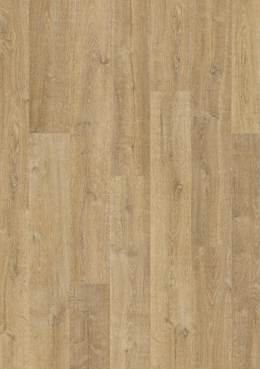 El3578 riva oak natural quick for Quick step flooring