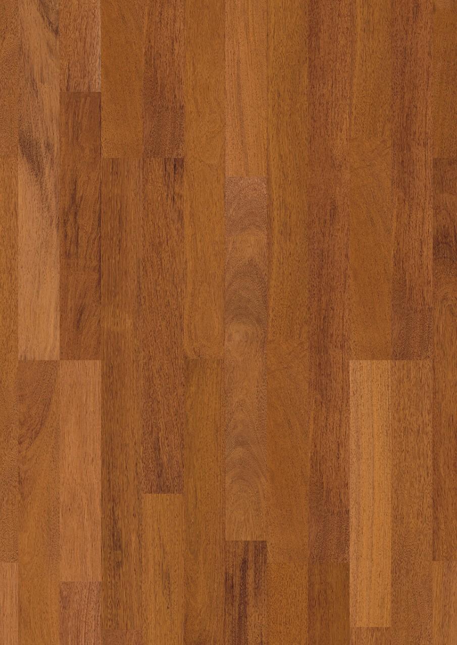 Readyflor Beautiful Laminate Timber Amp Vinyl Floors