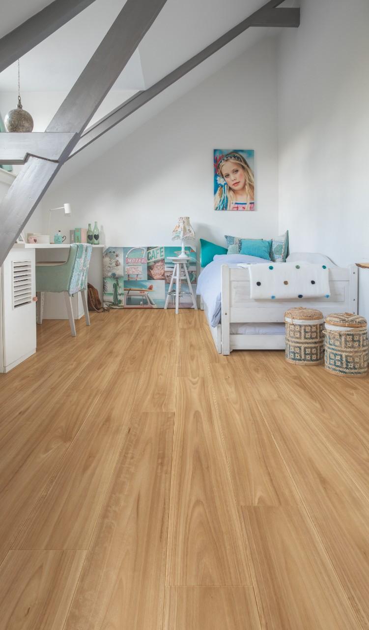 Home Beautiful Laminate Timber Amp Vinyl Floors
