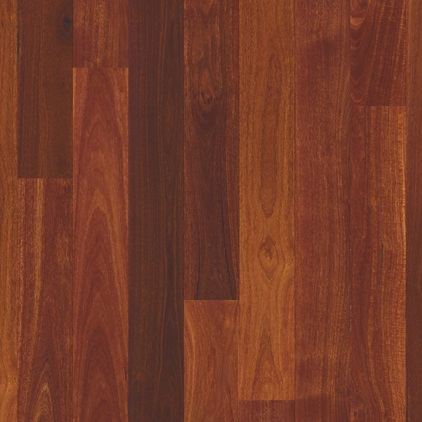 Colonial Plus Laminate Jarrah COL21003