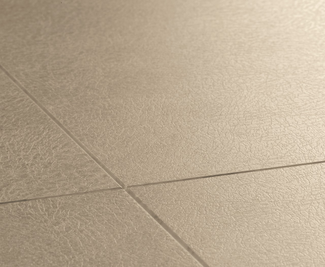 uf1402 lederfliese dunkel laminat holz und vinylb den. Black Bedroom Furniture Sets. Home Design Ideas
