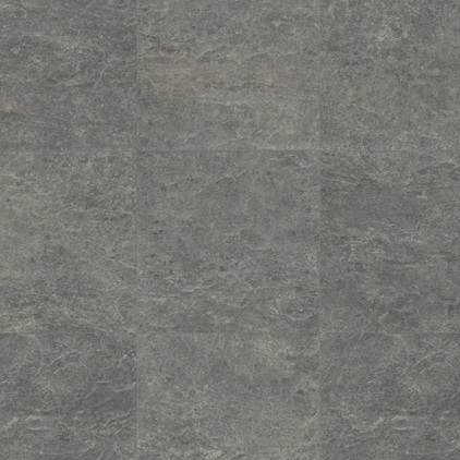 Light grey Exquisa Laminate Slate dark EXQ1552