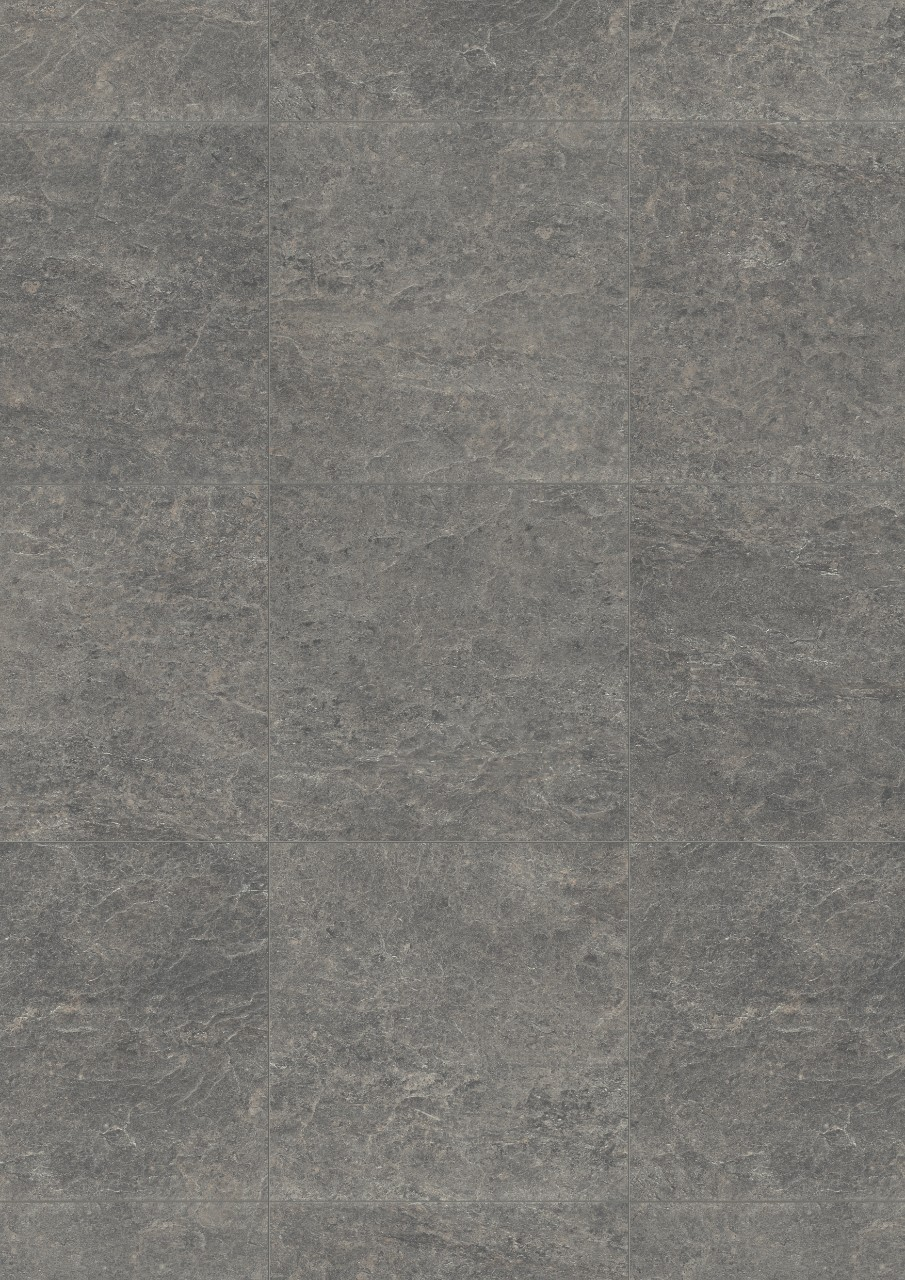 Exq1552 slate dark quick for Carrelage 50x50