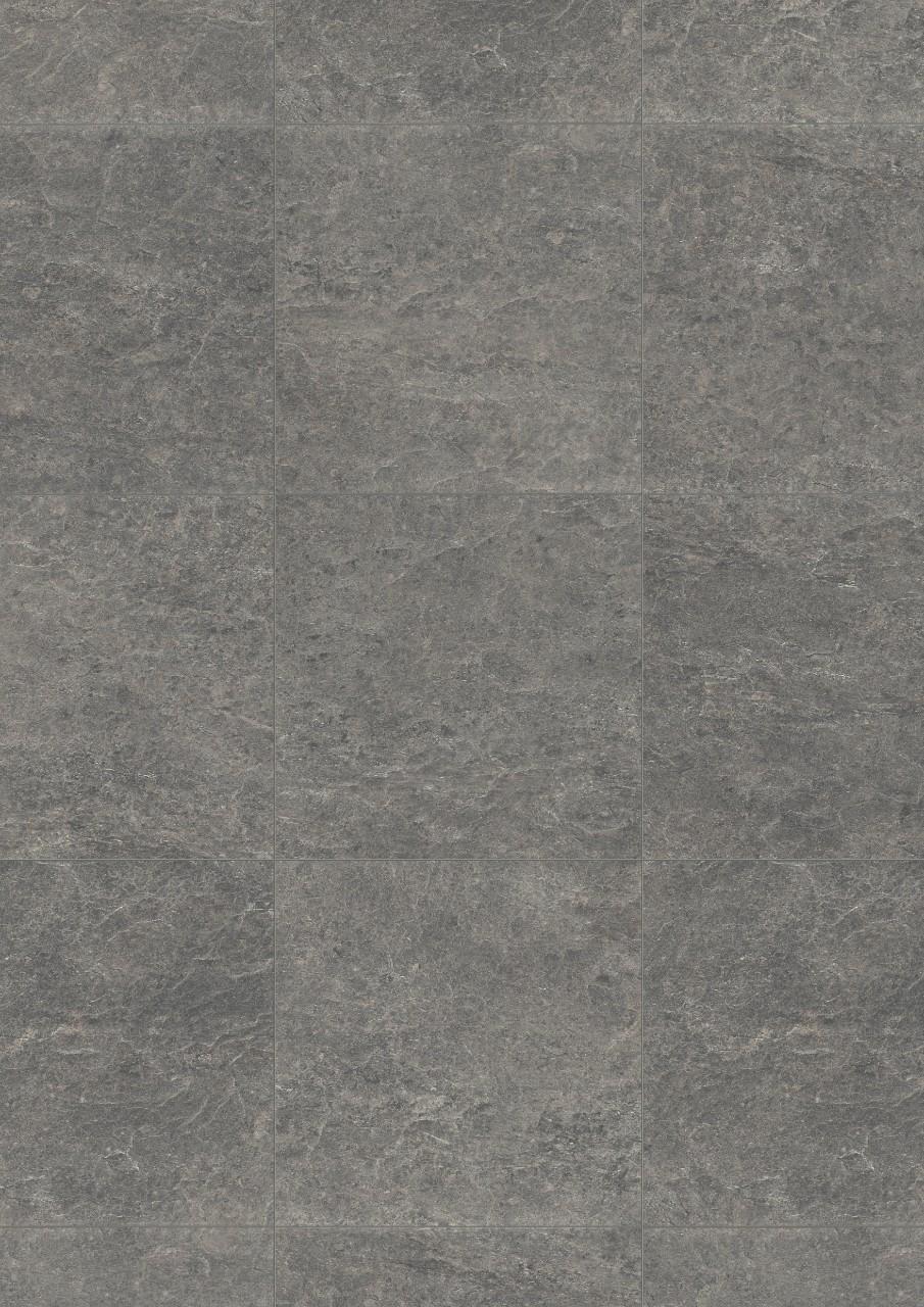 Světle šedá Exquisa Laminát Břidlice tmavá EXQ1552
